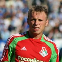 «Зенит» претендует на Глушакова и Кокорина