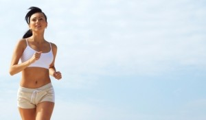 Как начать заниматься ходьбой